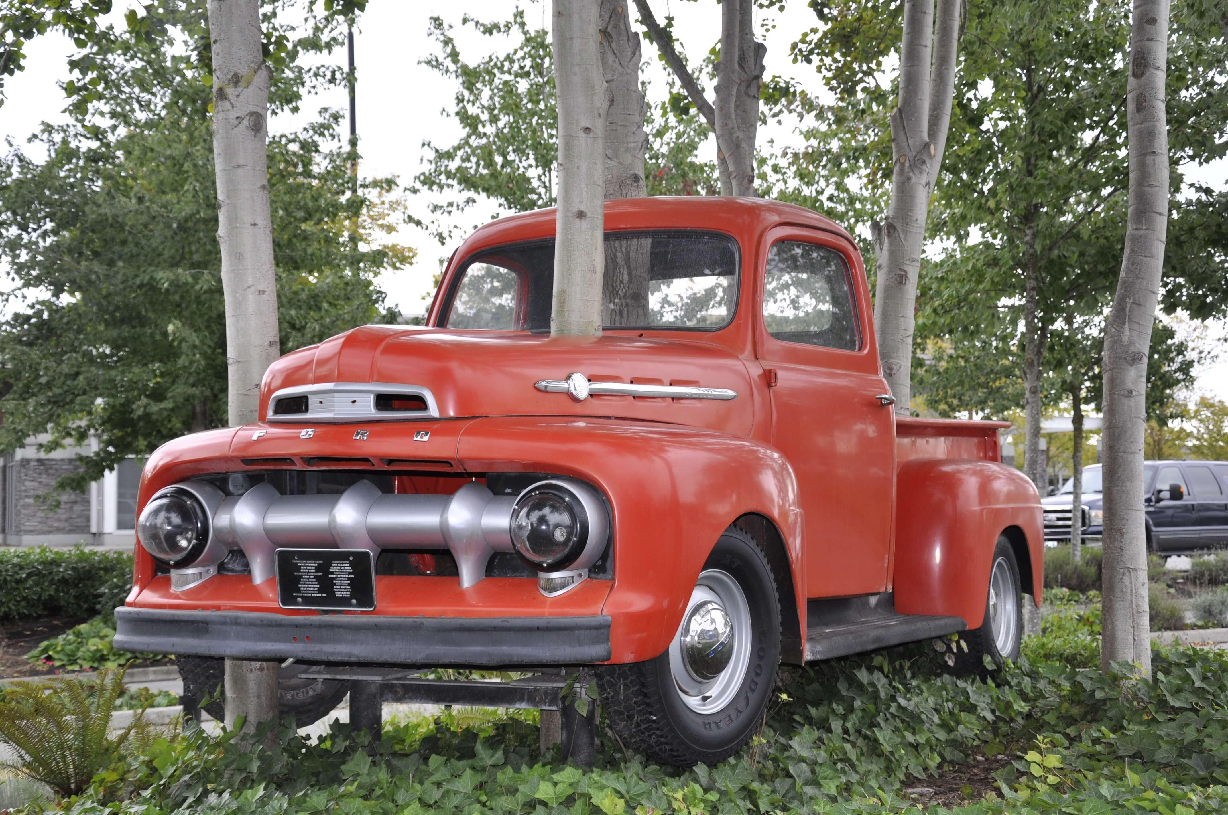 Truck2JPG